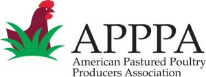 APPPA-Logo-600-px