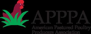APPPA-Logo Final