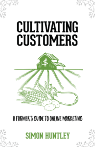 cultivatingcustomers