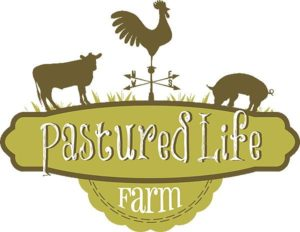 PPT055: Interview with Dave and Ginger Shields – A Journey from Urbanites to Homesteaders to Pastured Poultry Entrepreneurs